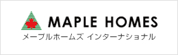 MAPLE HOMES INTERNATIONAL