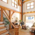 timber12