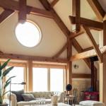 timber13